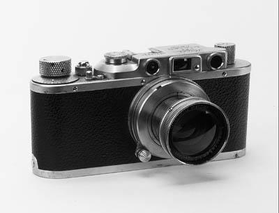 Leica II no. 246621