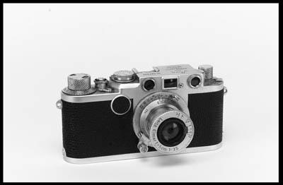Leica IIf no. 787925
