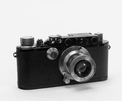 Leica III no. 170188