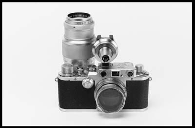 Leica IIIc no. 475863