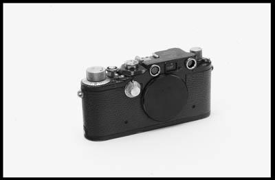 Leica IIIcK no. 391426