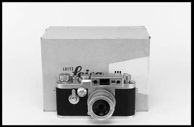 Leica IIIg no. 890940