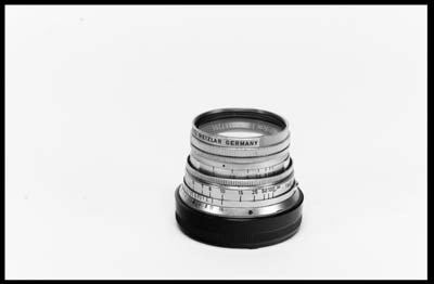 Summicron f/2 50mm. no. 116720