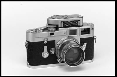 Leica M3 no. 1039182