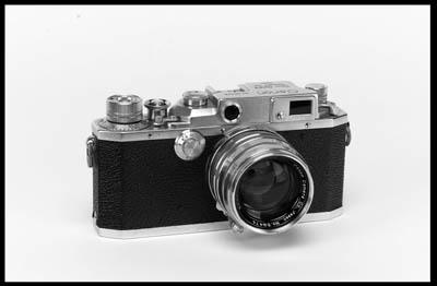 Canon no. 66532