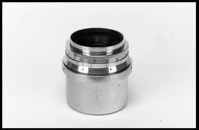 Biogon T f/2.8 3.5cm. no. 1799