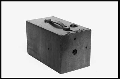 Detective camera no. 597