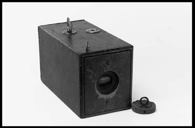 Original Kodak no. 1418