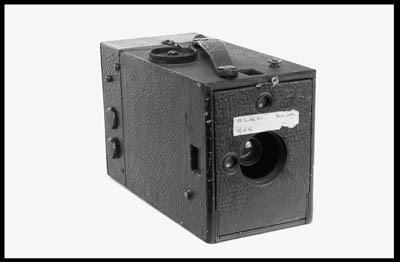 No. 3 Kodak Jr. no. 7282
