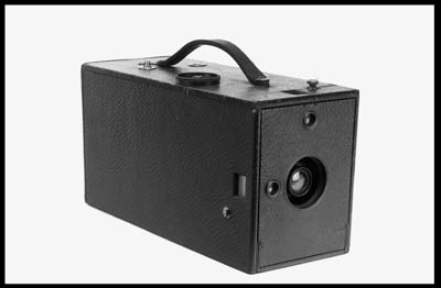No. 4 Kodak no. 7014