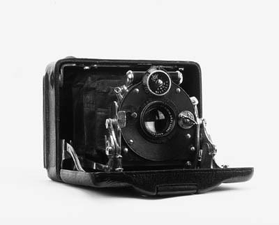 Atom camera no. B48969