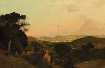 Bertram Nicholls (b.1883)