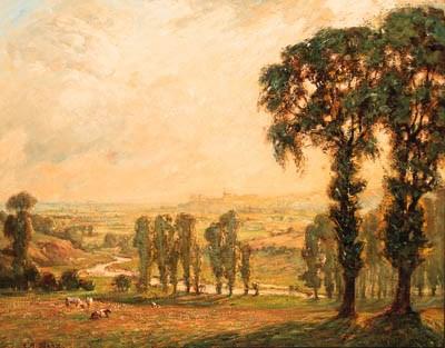 Emily Beatrice Bland (1864-195