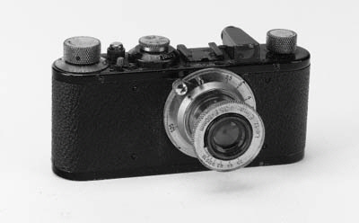 Leica I(c) no. 70200