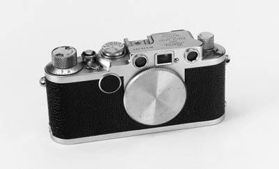 Leica IIf no. 576155