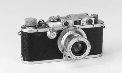 Leica IIIa no. 186598