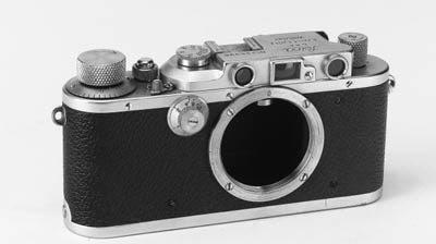 Leica IIIa no. 226998