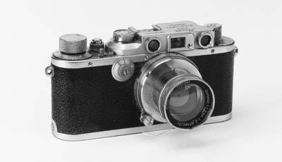 Leica IIIb no. 282404