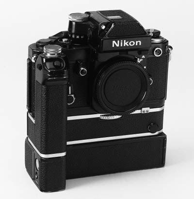 Nikon F2 no. 7935295