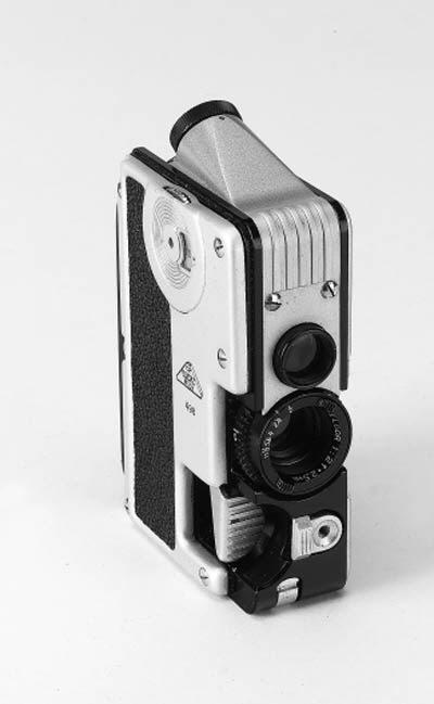 Minicord no. 498