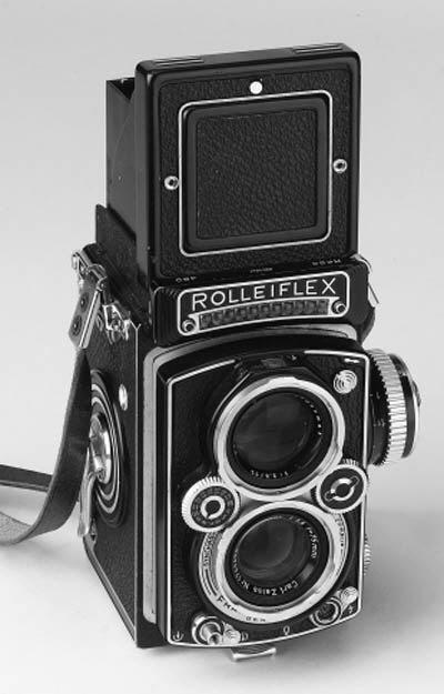 Rolleiflex no. 1751295