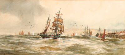 William Cannon (b.1840)