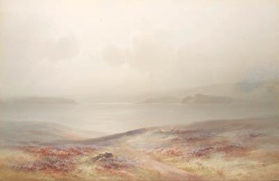 Charles Edward Brittan (b. 187