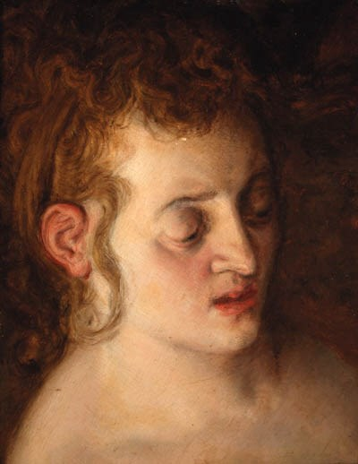 Attributed to Frans Floris (15