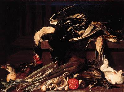 Jacob van der Kerckhoven (c.16