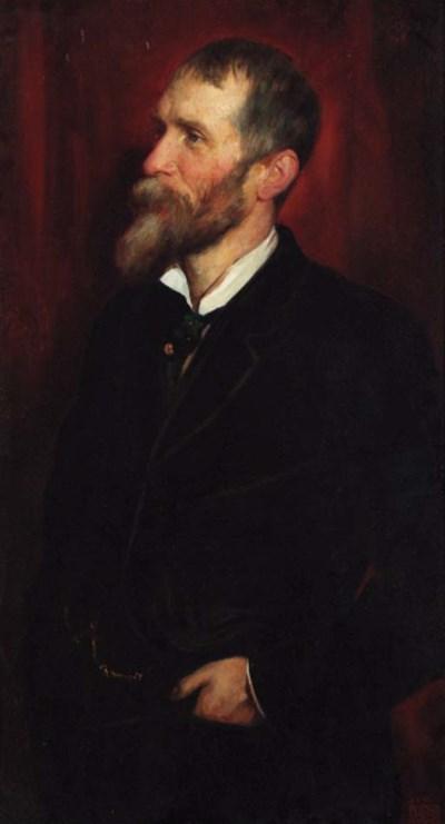 Edward Steel Harper (1878-1951