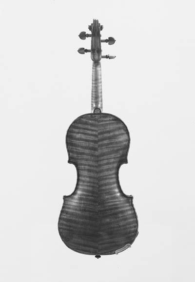 An interesting composite violi