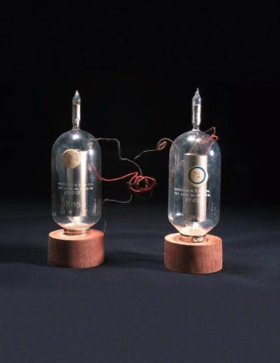 A similar Round valve,