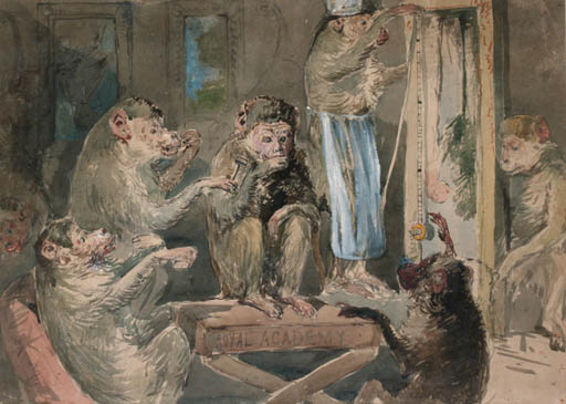 Starr Wood (1870-1944)