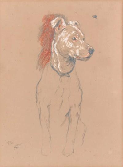 Cecil Aldin (1879-1935)