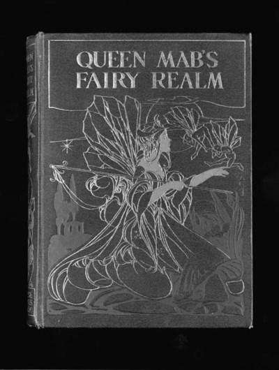 Queen Mab's Fairy Realm, Londo