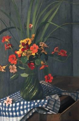 Flix Vallotton (1865 - 1925)