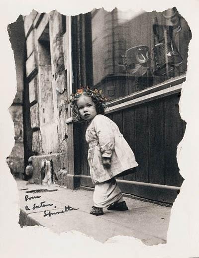PREVERT, Jacques. Grand bal du