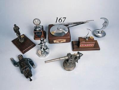 Duesenberg - An original radia