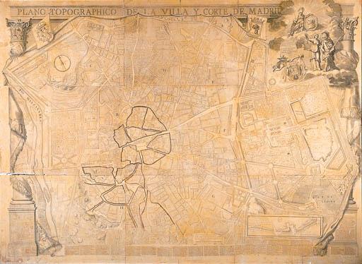 D. Ant. Espinosa de los Monter
