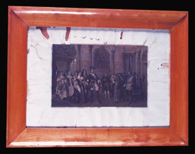 Copia de Stanislas Bakalowicz