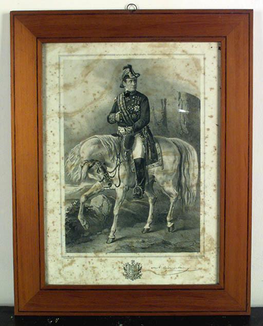Copia de C. Le Grand y otros