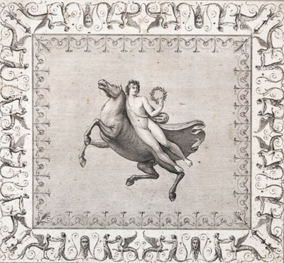 Copia de Franciscus Smugliewic