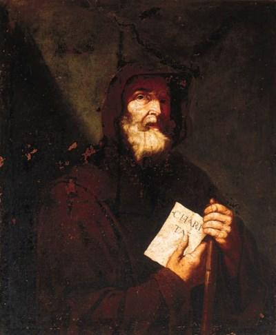 Copia de Josde Ribera