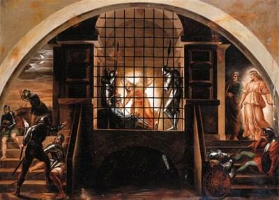 Copia de Rafaello Sanzio, llam