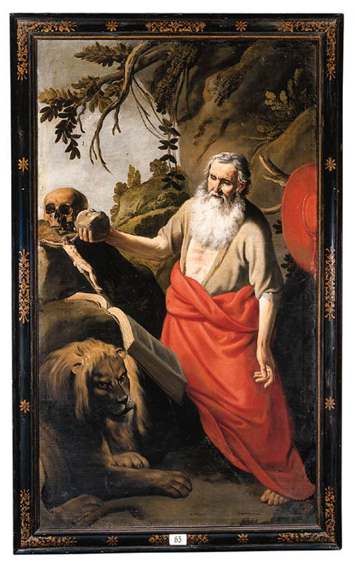 Nicolaes Cornelisz. Moeyaert (