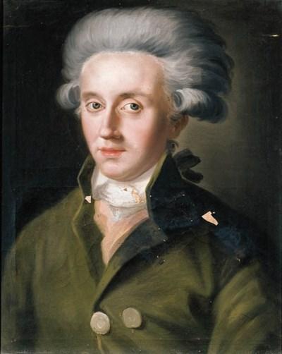 Francisco Agustn y Grande (175