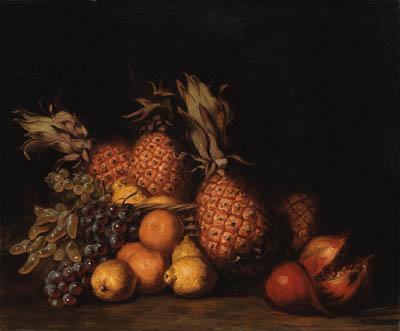 Charles Bird King* (1786-1862)