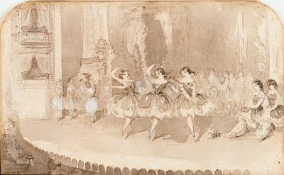 Winslow Homer* (1836-1910)