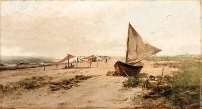 George Herbert McCord (1848-19