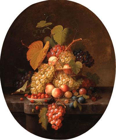 Paul Lacroix* (active 1858-189